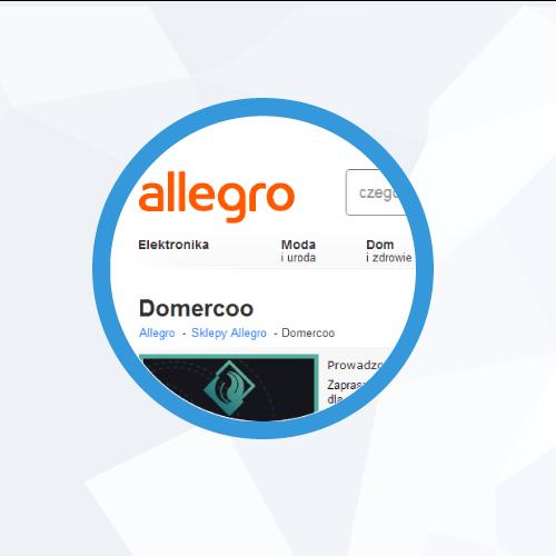 Nasze Allegro